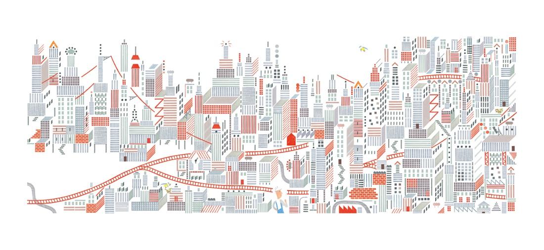 print-ville-50x23cm